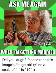 Marriage Caption 25 Best Memes About Marriage Marriage Memes