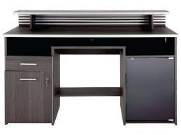 pc de bureau conforama conforama bureau angle pc bureau conforama bureau pas cher