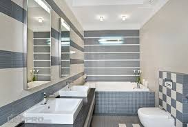 Modern Master Bathroom Designs 247pro Inc Master Bathroom Design Ideas