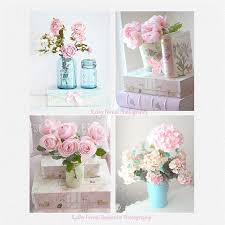 best 25 shabby chic photography ideas on pinterest shabby chic