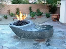 fire pit kettle luxury fire pits concrete patio fire pit burn pit