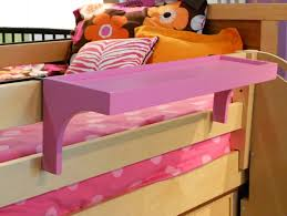 Bunk Bed Shelf Ikea 24 Diy Bunk Bed Shelf Diy Shelf Construction Plans Wooden Pdf