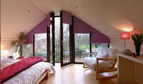 Loft Conversion Bedroom Design Ideas Loft Conversion Bedroom Design Ideas Beautifull Loft Conversion