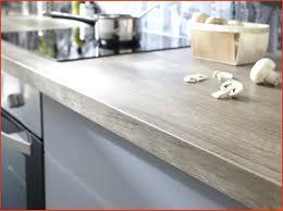 equerre plan de travail cuisine equerre plan de travail cuisine fresh fixer plan de travail cuisine