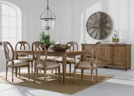 Dining Room Tables Ethan Allen Express Rom Dr Flip Dining Room Tables Ethan Allen Avery Extension