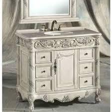 ica furniture bathroom vanities u0026 vanity cabinets shop the best