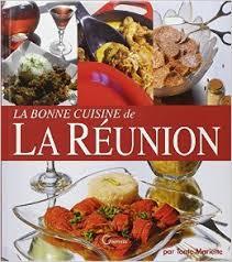 recette cuisine r騏nionnaise cuisine r騏nionnaise 100 images canape convertible canapé d