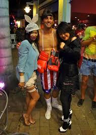 Rocky Balboa Halloween Costumes Halloween Costume Ideas Archives Thereafterish