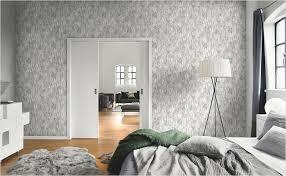 ideen tapeten schlafzimmer schlafzimmer tapezieren ideen 28 images 100 ideen zum