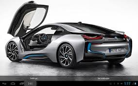 bmw car photo hd live wallpapers of bmw cars android apps on play