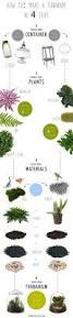 22 best terrarium art images on pinterest plants gardening and