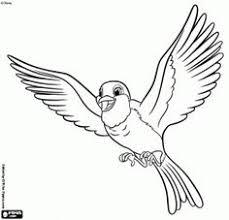 sofia coloring pages print disney coloring pages