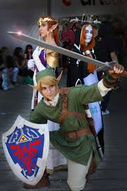 54 best comiccon cosplay ideas images on pinterest cosplay ideas