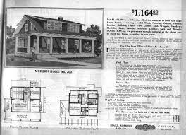 Craftsman Bungalow House Plans 33 Best Ranch Floor Plan Images On Pinterest Ranch Floor Plans