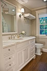 White Bathroom Cabinet Ideas Colors Best 25 Revere Pewter Ideas On Pinterest Benjamin Moore