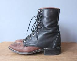 womens boots for walking s walking hiking boots etsy