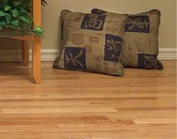 mike flooring carpet vinyl ceramic porcelain laminate