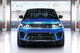 modified range rover sport avtomobilizem com poglej temo 2013 range rover range rover sport