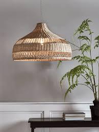 Dining Room Pendant Lights Best 20 Scandinavian Lighting Ideas On Pinterest U2014no Signup