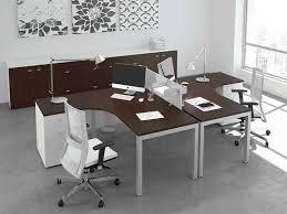 bureaux de travail postes de travail oxi i bureau