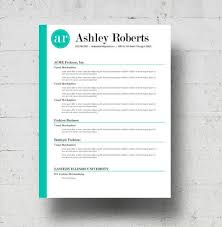 innovative resume templates 21 best resume design templates ideas images on pinterest