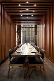 Chicago Restaurants With Private Dining Rooms Amazing Wall Ideas - Private dining rooms chicago