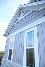 best 25 blue vinyl siding ideas on pinterest vinyl siding