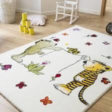 rugs you u0027ll love buy online wayfair co uk