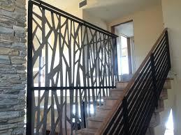 balkon sichtschutz hornbach bambus balkon sichtschutz hornbach treppenhaus hause