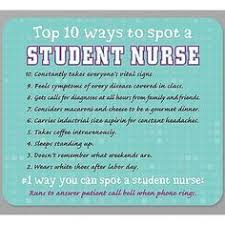 Nursing Student Meme - funny nursing school quotes sayings 05 wall4k com