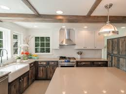 Seattle Kitchen Design Kitchen Designers Seattle Kitchen Designers In Seattle Wholesale