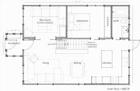 bathroom floor plans small modern master bathroom floor plans uncategorized master bath