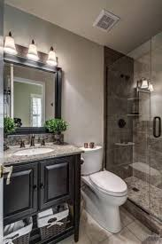 Bathroom Style Ideas 33 Inspirational Small Bathroom Remodel Before And After