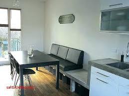 table de cuisine à vendre banquette table cuisine banquette pour cuisine table cuisine avec