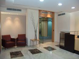 office furniture best office pictures inspirations cool office