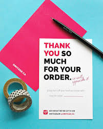 business thank you cards small business thank you postcards search thank you