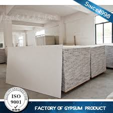 plasterboard plasterboard suppliers and manufacturers at alibaba com