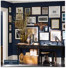 Favorite Interior Paint Colors by Favorite Pottery Barn Paint Colors 2014 Collection Paint It Monday