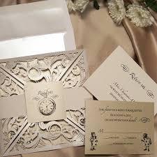affordable wedding invitations eco friendly wedding invitation vendors weddinginvitelove