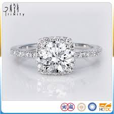 walmart wedding rings for walmart jewelry wedding rings two years guarantee walmart