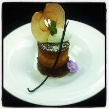 miami u0027s ten best desserts miami new times