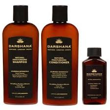 allure best leave in conditioner indian hair oil natural ayurvedic shoo conditioner by darshana