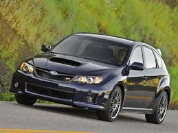 2016 subaru wrx wallpaper subaru impreza wrx sti 2011 picture 8 of 56