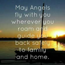 home quotes search my favourite quotes