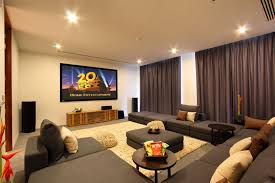 home theater systems spacemystique pvt ltd decor and more home theater systems