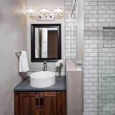 guest bathroom shower ideas