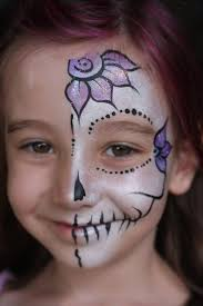 1178 best halloween makeup images on pinterest make up