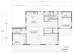 203 best house floor plans images on pinterest house floor plans