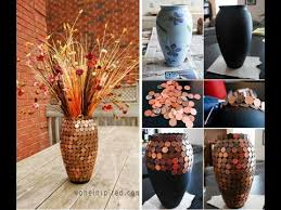 creative ideas to decorate home diy creative ideas for home decoration simple cheap creative ideas