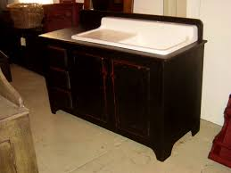 Bathroom  Inspiring Create Space Unfitted Kitchen Sinks Ideas - Kitchen sink units ikea
